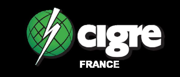 CIGRE – Comité National Français